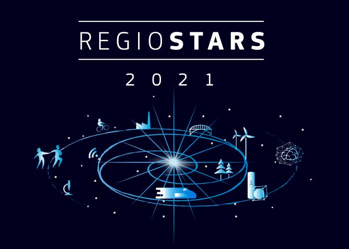 regiostars_visual