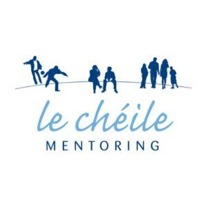 Le Chéile Mentoring