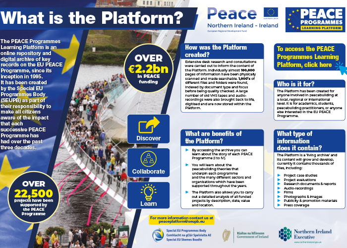 Peace_Platfrom_Infographic